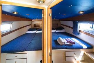 CharterBoat (5).jpg