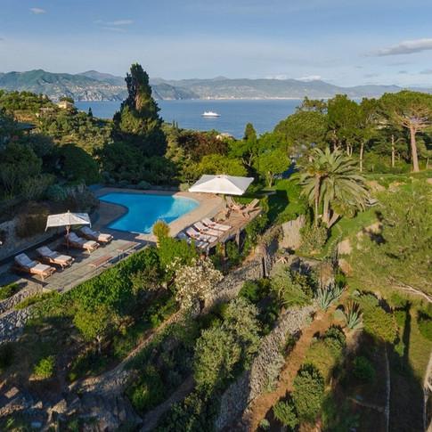 Portofino Luxury Villa (8).jpg