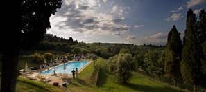 A Tuscan Hamlet (8).JPG