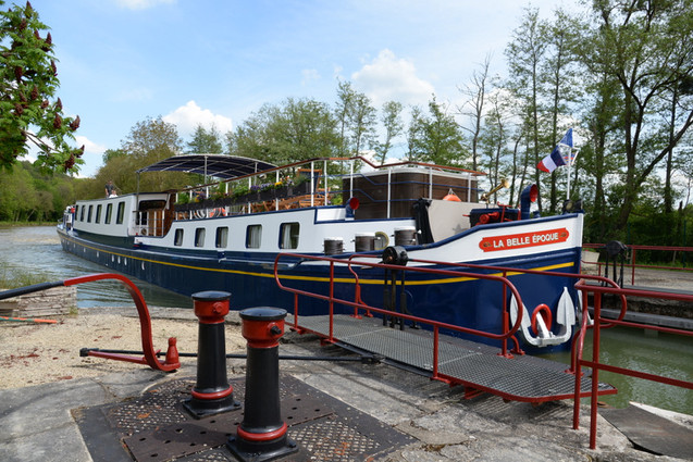 river cruise (7).jpg