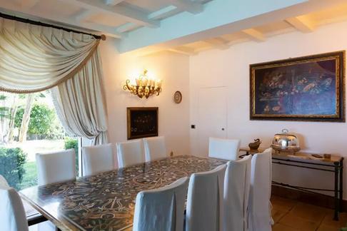 Taormina villa (10).jpg
