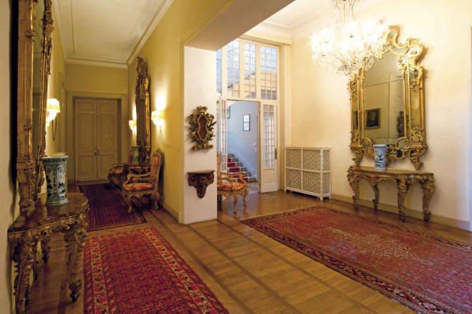 Villa Claudia 4445r (8).jpg
