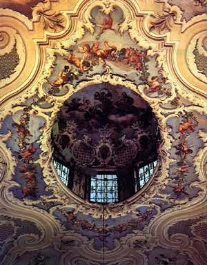 Palazzo Catania (9).jpg