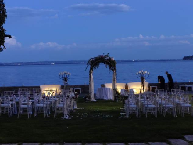 Lake Gada Wedding 4449b (6).jpg