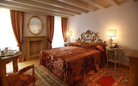 boutique hotel Verona (5).jpg
