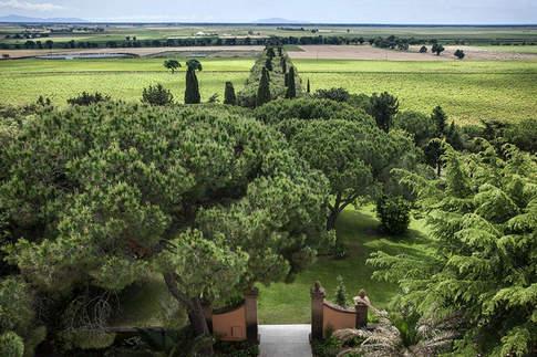 Tuscany (5).jpg