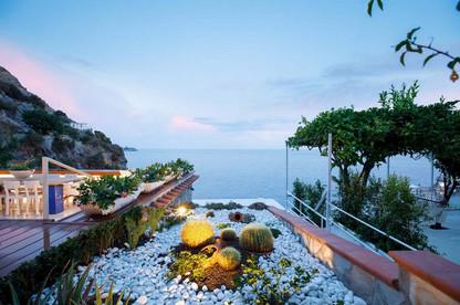 Luxury Praiano (19).jpg