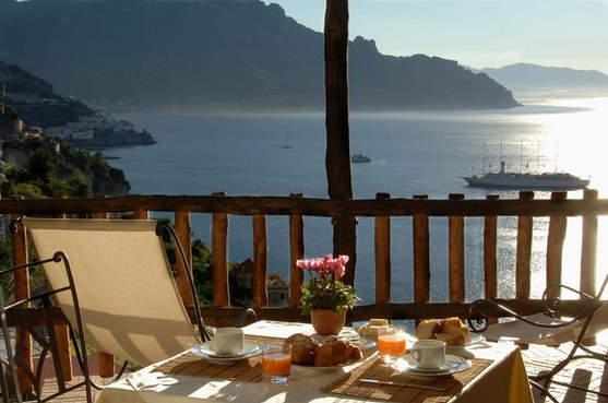 amalfi coast wedding (10).jpg