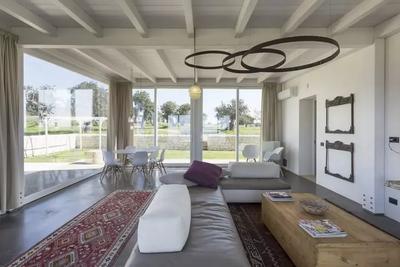 Luxury Villa Ragusa (1).webp