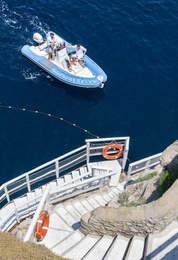 Capri Wedding (3).jpg