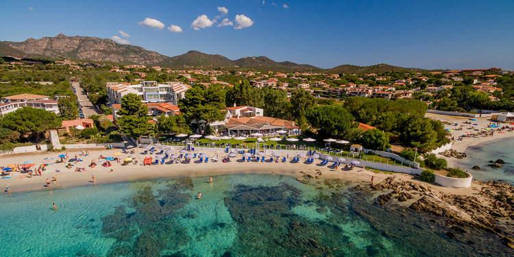 Beach Wedding Sardinia (5).jpg