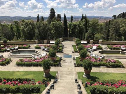 Florentine Hills (8).jpg