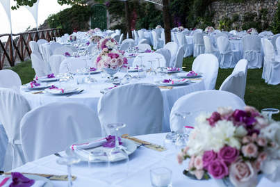 Ravello Wedding (9).jpg