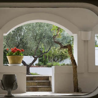 Apulia Hotel (18).jpg