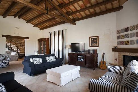 A Villa In Sicily (10).jpg