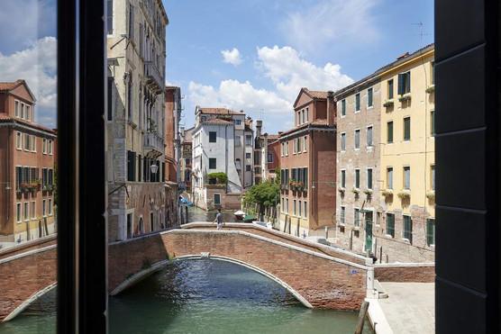 Il Palazzo (13).jpg