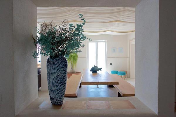 luxury villa amalfi coast (12).jpg