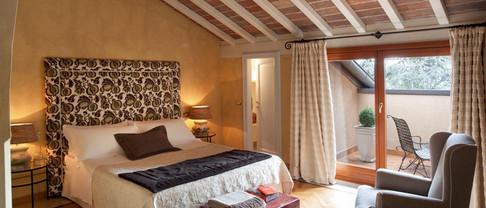 Franciacorte Hotel (14).jpg