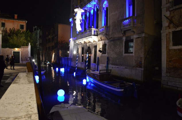 Palazzo Venice (14).jpg