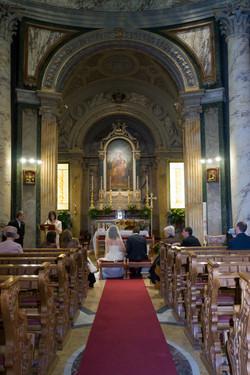 Vatican Church (3)