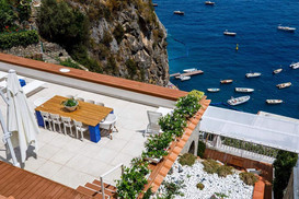 Luxury Praiano (24).jpg