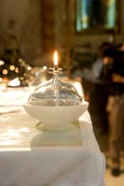 Wedding Sicily (31).jpg