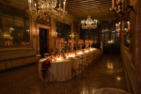 Palazzo Venice (8).jpg