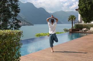 Villa Lake Como (4).jpg