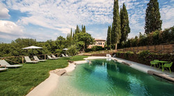 Villa Arma