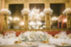 Florentine Palazzo.jpg