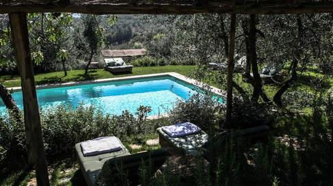 Greve In Chianti Villa (14).jpg