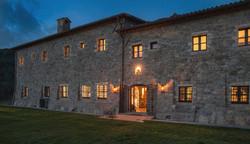 Hermitage Umbria (10)