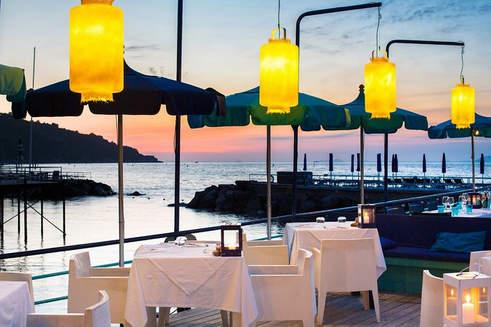 Marameo Resort (2).jpg
