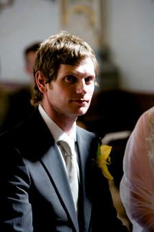 Wedding Sicily (22).jpg