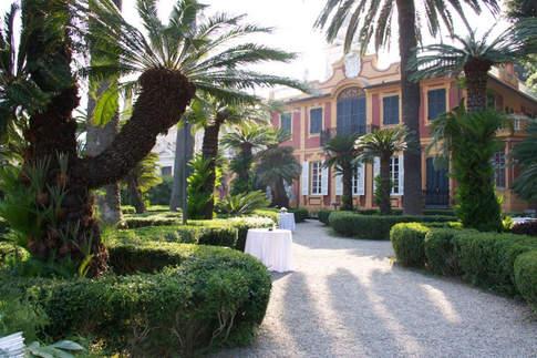 Villa Santa Margherita (10).jpg