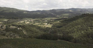Greve In Chianti Castle (7).jpg