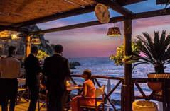 Amalfi Coast Beach Club (2).jpg