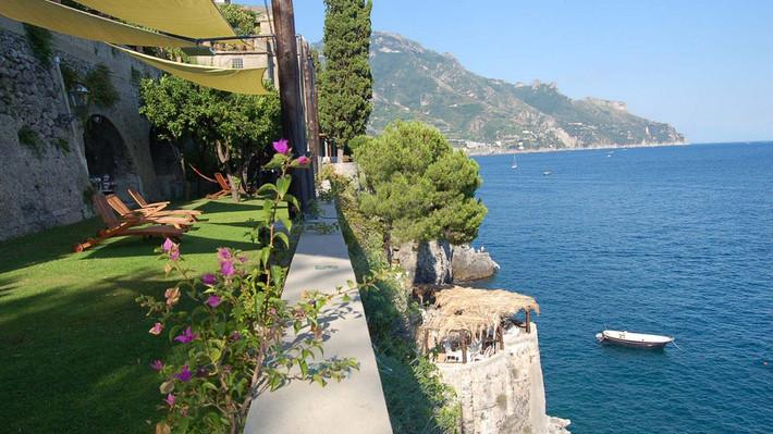Luxury Villa (53).JPG