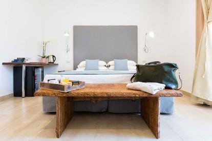 Apartment Sorrento (11).jpg