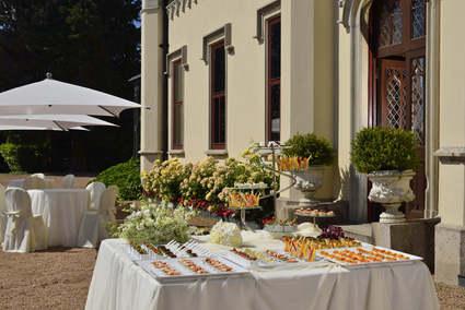Lake Maggiore Wedding (37).jpg