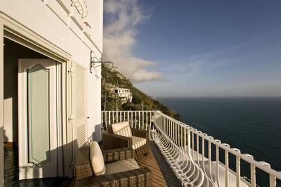 luxury villa positano (34).jpg