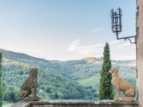 Tuscan Country House (8).jpg
