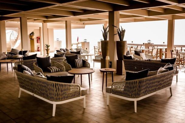 Taormina Beach Club14.jpg