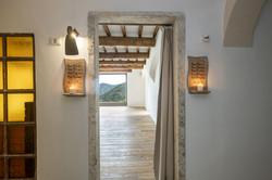 Hermitage Umbria (5)