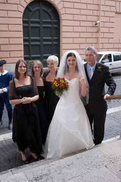 Vatican Church (2)