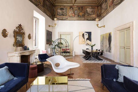 Rome Apartment (30).jpg