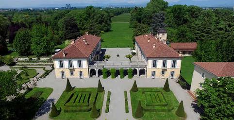 Villa Milano (1).jpg