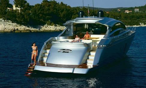 Boats (30).jpg