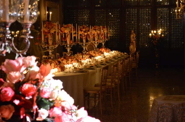 Palazzo Venice (7).jpg