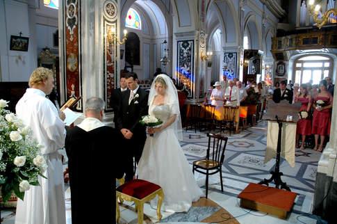 church amalfi (8).JPG